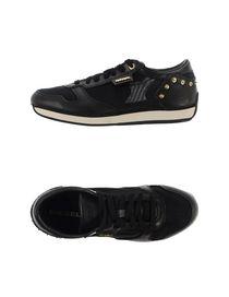 DIESEL - Sneakers basse