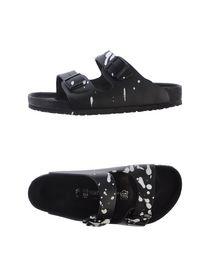 55DSL - Sandals