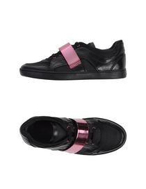 DIOR - Sneakers basse