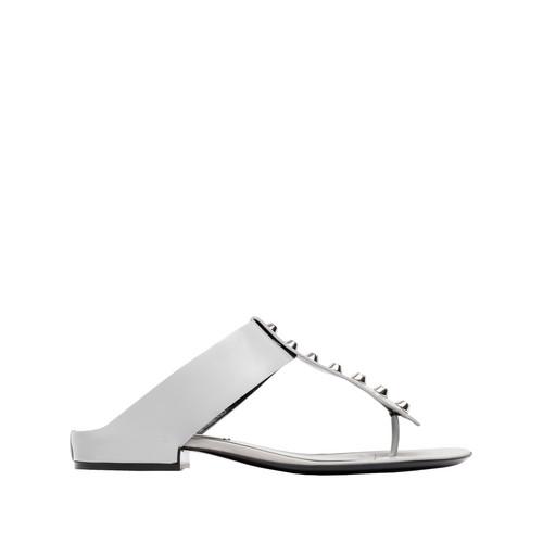 Balenciaga Classic Screw Flip Flop