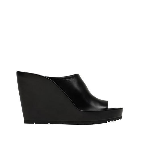 Balenciaga Pads Slides