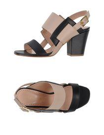 JEREMY-HO - Sandals