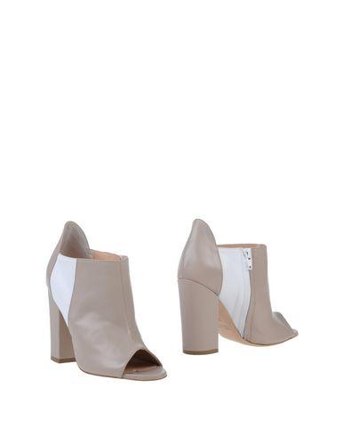 Ботинки JEREMY-HO 44767032BA