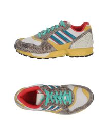 ADIDAS ORIGINALS - Sneakers basse