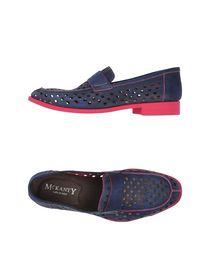 MCKANTY - Moccasins