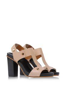 Sandals - CHLOÉ