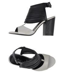 DÉNOUÉE - Sandals