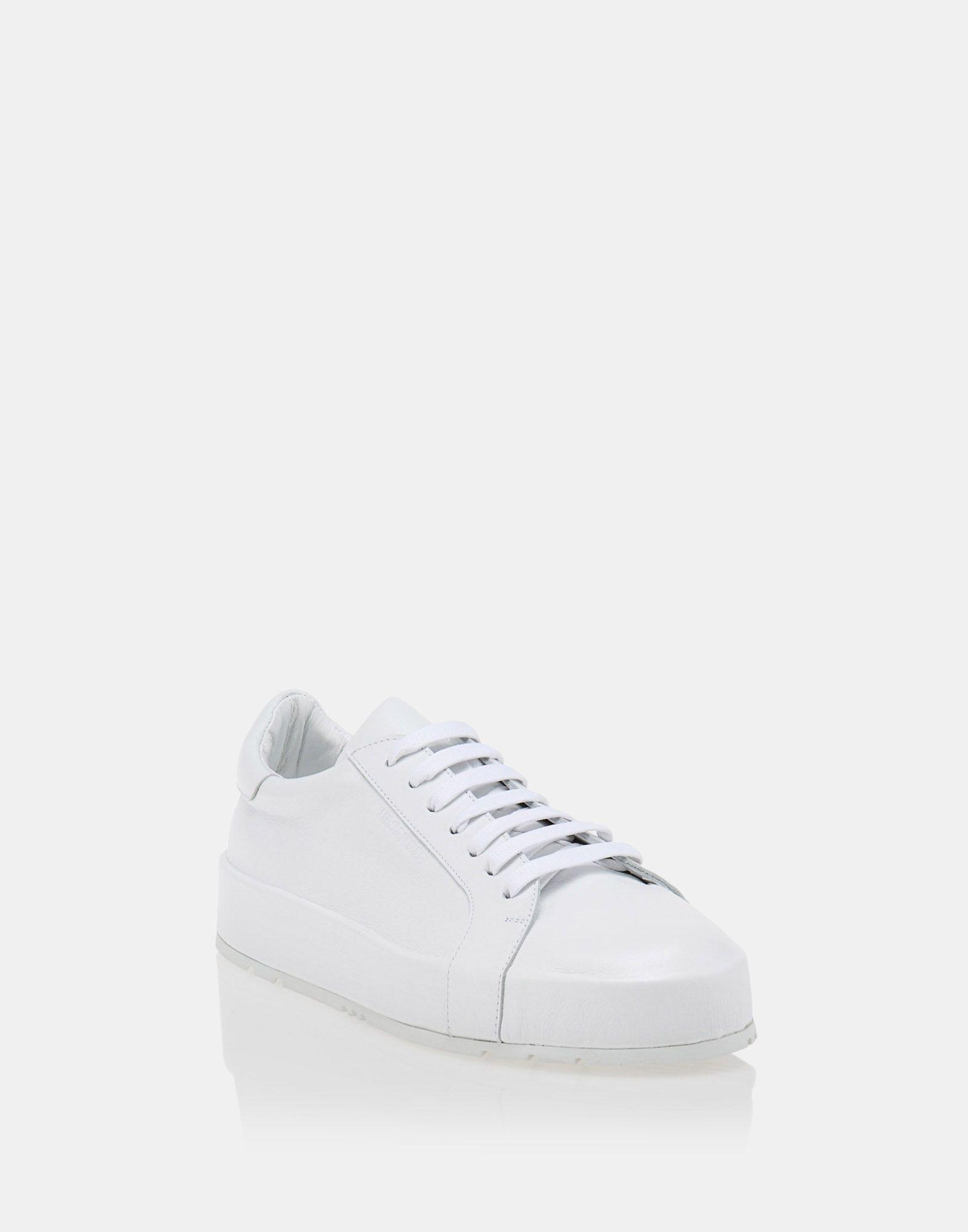 Jil Sander Sneakers p2IBY