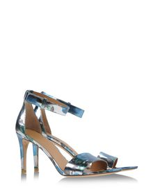 Sandalen - MARC BY MARC JACOBS