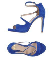 NOA - Sandals