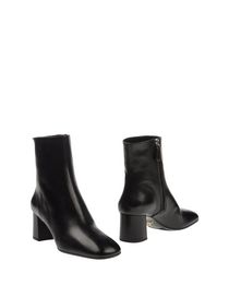PRADA - Ankle boot