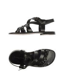 L' ARTIGIANO DEL CUOIO - Sandals