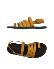 DAVID MAYER NAMAN - Flip flops & clog sandals