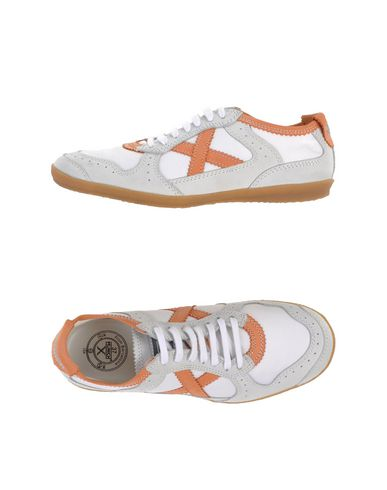 Foto MUNICH Sneakers & Tennis shoes basse donna