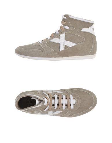 Foto MUNICH Sneakers & Tennis shoes alte donna