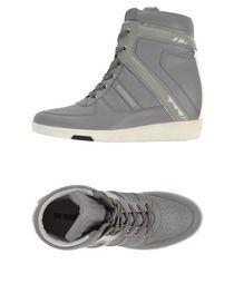 DIRK BIKKEMBERGS - Sneakers alte