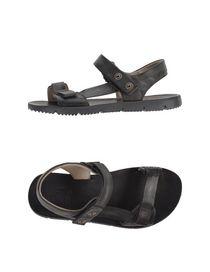 MJUS - Sandals