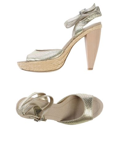 �������� NINE WEST 44771706WL