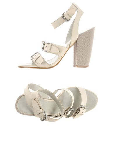 �������� NINE WEST 44771858NX