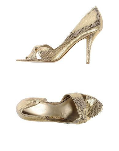 Туфли NINE WEST 44772468XF