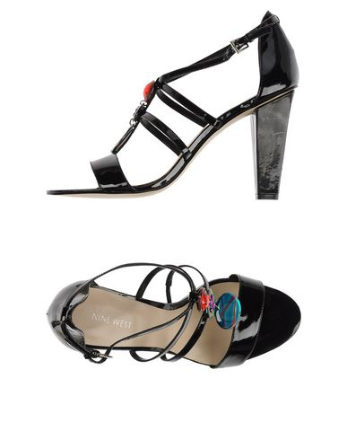 �������� NINE WEST 44772527ML