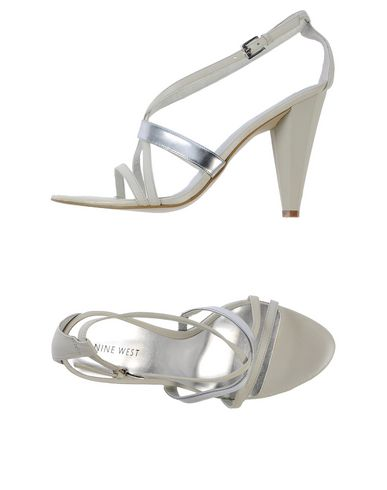 �������� NINE WEST 44772908OP