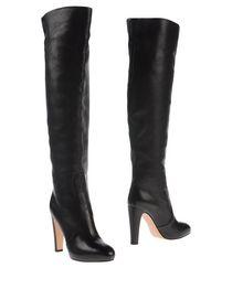 GIANVITO ROSSI - Boots