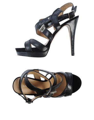 �������� NINE WEST 44773275HD