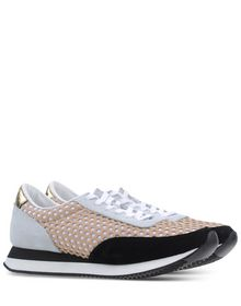 Sneakers et baskets basses - LOEFFLER RANDALL