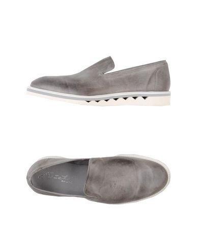 Foto EVEET Sneakers & Tennis shoes basse uomo