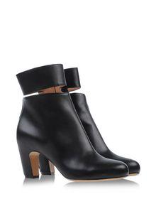 Ankle boots - MAISON MARGIELA 22