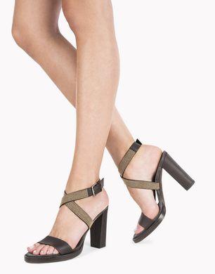 BRUNELLO CUCINELLI MZDAQC175 Sandals D a