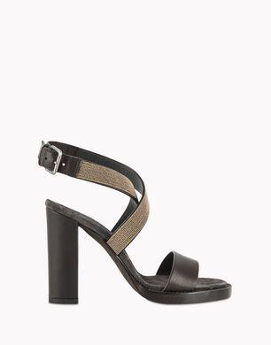 BRUNELLO CUCINELLI MZDAQC175 Sandals D r