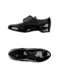 CARSHOE - Laced shoes