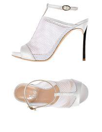 MIVIDA - Sandals