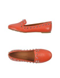MARC BY MARC JACOBS - Mocassino