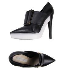 STELLA McCARTNEY - Shoe boot