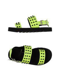 BRUNO BORDESE - Sandals