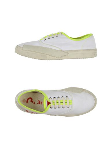 Foto 3:10 Sneakers & Tennis shoes basse uomo