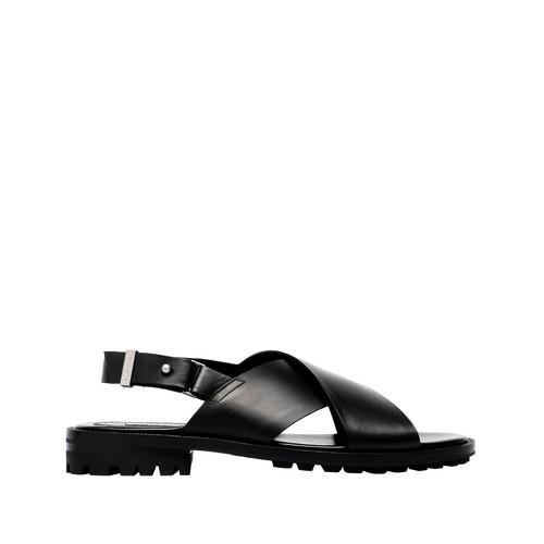 Balenciaga Classic Sandals