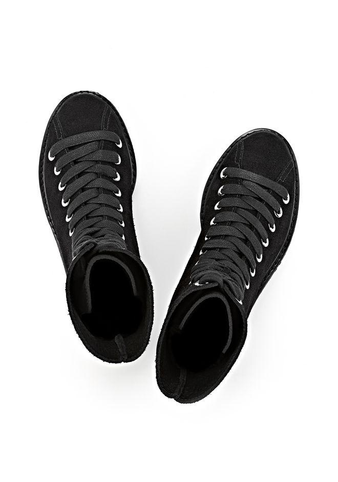 shop+women+shoes