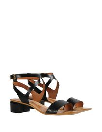 LEONARDO PRINCIPI - Sandals