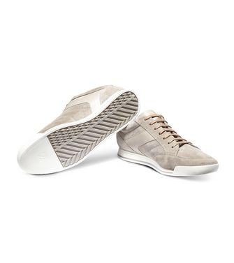 ERMENEGILDO ZEGNA: Sneakers  - 44777136CV