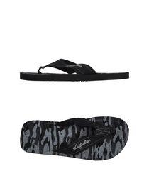 AUSTRALIAN - Flip flops & clog sandals