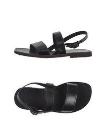 BAGATT - Sandals