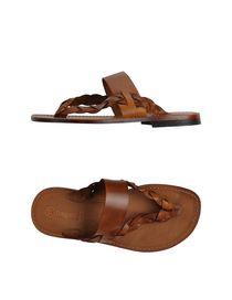 BAGATT - Flip flops & clog sandals