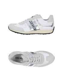 BIKKEMBERGS - Sneakers basse
