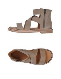 MAISON MARGIELA 22 - Sandals