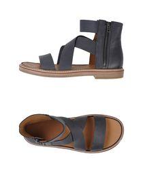 MAISON MARTIN MARGIELA 22 - Sandals