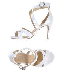 BIANCA DI - Sandals